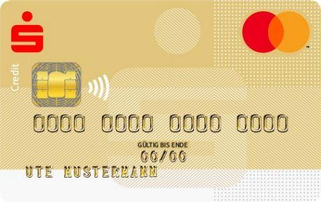Was ist der securecode mastercard sparkasse